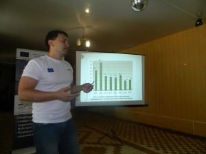 seminar_264