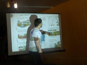 seminar_271
