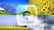 Як Миколаївська міська влада використовувала кошти на енергозбереження  у 2017 році?  Що виявили результати громадського аудиту?