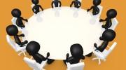 В Лозно-Олександрівській громаді мешканці та представники влади  продовжують пошук ефективної моделі комунікації