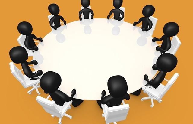 Круглий стіл: «Демократичне, належне управління комунальним майном у 2-х ОТГ Миколаївщини» (Анонс )