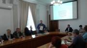 У Миколаєві відбудуться загальноміські громадські бюджетні слухання