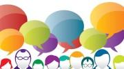 Об'єднані громади Луганської області продовжують навчання в  Майстерні представництва та комунікації з владою в ОТГ