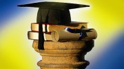 На Луганщині триває проект із посилення децентралізації освіти в Україні