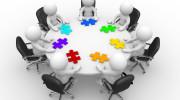 """Анонс міжобласного семінару- тренінгу: """"Гармонійний розвиток місцевих громад"""""""
