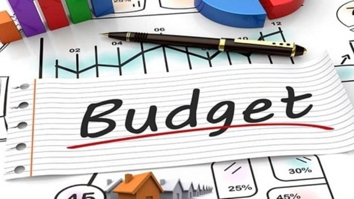 Цілісність застосування ПЦМ підвищить ефективність місцевих бюджетів