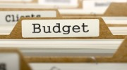 Адвокаційний кейс-посібник «Методи оскарження бюджетних порушень»