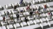 Для Одеської області буде розроблено Концепцію розвитку електронної демократії