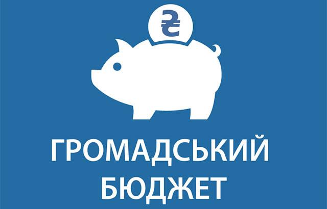 Чи допоможуть перші місцеві громадські бюжетні слухання належному ефективному самоврядуванню у Миколаєві?