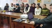 Громадяни долучаються до реалізації реформи освіти в Куликівській громаді