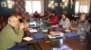 Куликівська громада створює передумови для підвищення якості освіти