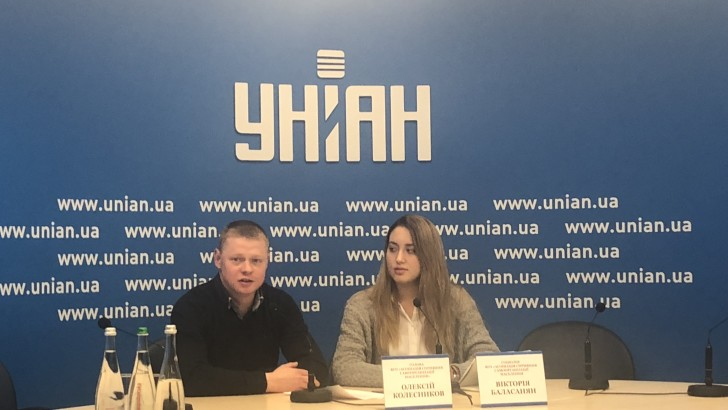Чому бунтують українські громади: реальні історії конфліктів