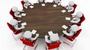 Круглий стіл у Коблівської ОТГ : «Демократичне, належне управління комунальним майном у 2-х ОТГ Миколаївщини» (Анонс )