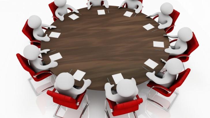 Чи добре врядування у Березанської ОТГ  (Анонс круглого столу)