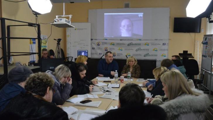 Чому однакові послуги для громад Луганщини мають різну вартість?