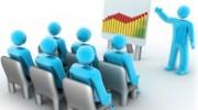 Анонс конференції з питань ефективності місцевих бюджетів в Миколаєві