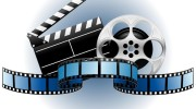 Від цілісності до ефективності місцевих бюджетів або що може програмно цільовий метод (відеоролик)