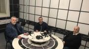 МРПР про рецепти долання викликів  реформ на Миколаївщини