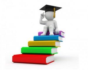 Курс на успіх: освітні експеременти в Поромівській ОТГ
