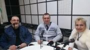 Чому у Миколаєві «дикі», «дивні» ціни за одиницю муніципальної послуги?