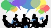 Запрошуємо представників Березанської селищної ОТГ і ЗМІ до круглого столу на тему: «Гармонійні реформи та належне управління ОТГ Березанщини»