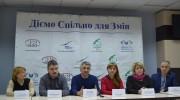 Чернігівський Ресурсний Центр з розвитку місцевої демократії підсумував річну діяльність в громадах