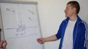Молодь Литовезької громади озброїли знаннями