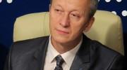 Чи вздовж, чи поперек? Як надалі працюватимуть громадські ради в Україні