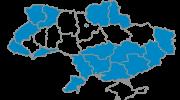 Мережа Ресурсних центрів із розвитку місцевої демократії розшируюється