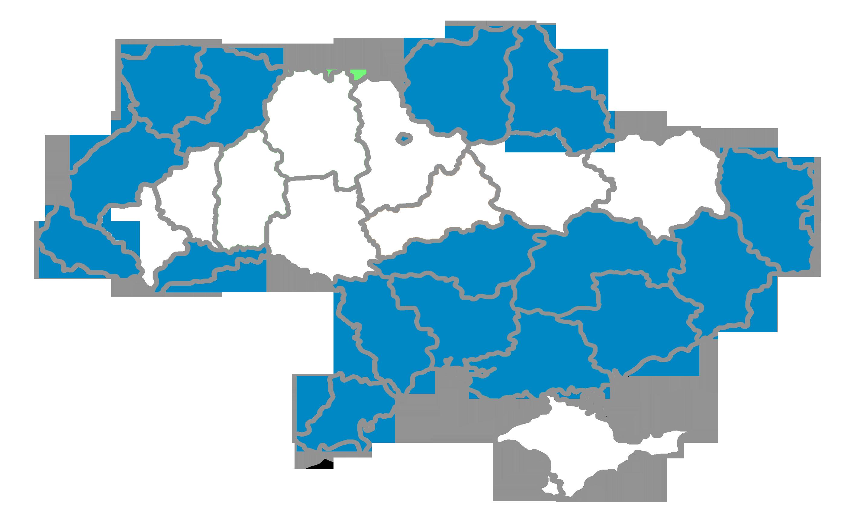 карта для Маши