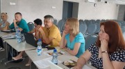 Стартував коаліційний проект для посилення децентралізації в 5 областях України