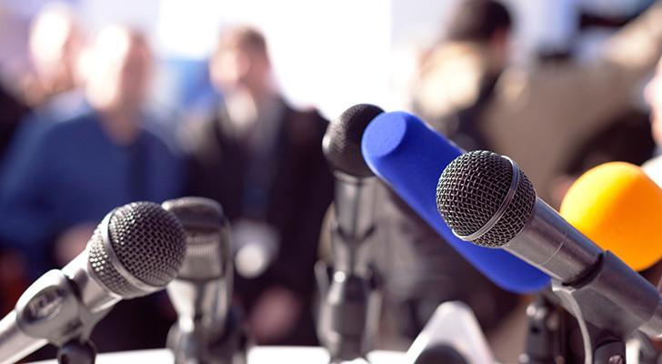 АНОНС пресконференції  «Громадська префектура для спроможності ОТГ на півдні України»