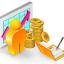 Система внутрішнього контролю і аудиту підвищить ефективність місцевих бюджетів (реліз навчання)
