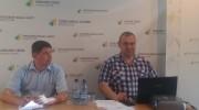 Як Березанська і Коблевська ОТГ прислухались до громадських префектів?