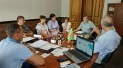 Якісна молодіжна політика та розвиток освіти Березівської громади в умовах децентралізації