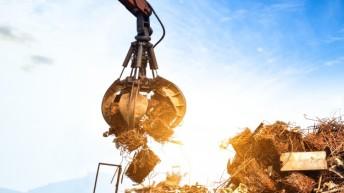 Співробітництво громад як шлях до вирішення проблем зі сміттям