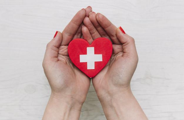Як в громаді успішно координувати заклади охорони здоров'я