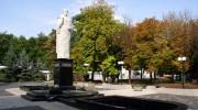 Перша міська школа екскурсоводів розпочала свою роботу у м. Миколаєві(Реліз)