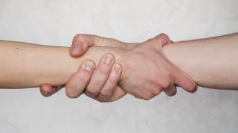 Кластерний підхід при співробітництві територіальних громад