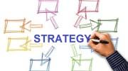 Стратегія, методики, ресурси для #ГромадськоїПрефектури (Анонс семінарів)