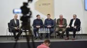 Від об'єднання до розвитку: чи будуть українські громади спроможними?