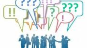 Внутрішній контроль та аудит: зручно посадовцям та корисно громаді (Анонс)