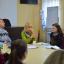 Система внутрішнього контролю та внутрішнього аудиту допоможе ефективності самоврядування Луганщини