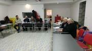 У Вознесенську громадські префекти знайдуть як збільшити доходи бюджету ОТГ