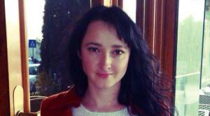 Oleksandra Kalashnikova Policy Analyst  Association for Community Self-organization Assistance