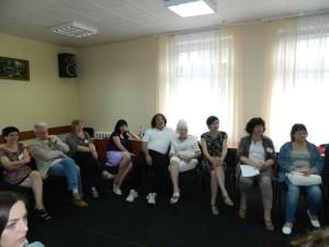 Summer_school 096