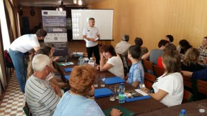 seminar_201