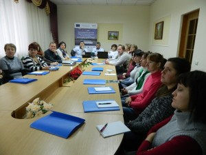 seminars_D3